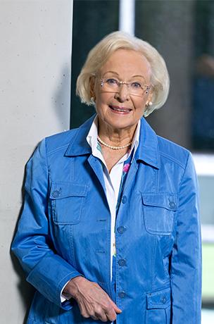 Ruth Träger